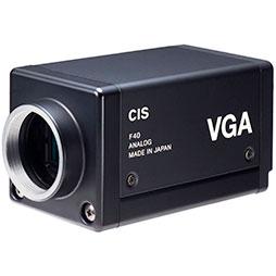 VCC-F40V24